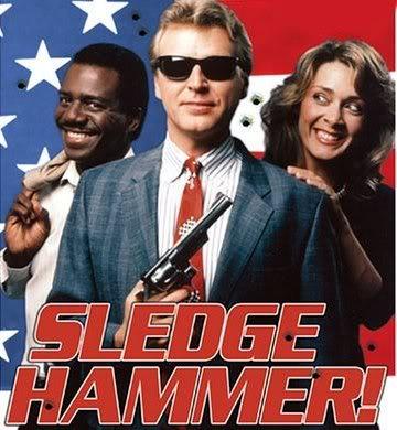 sledgehammer0-11.jpg